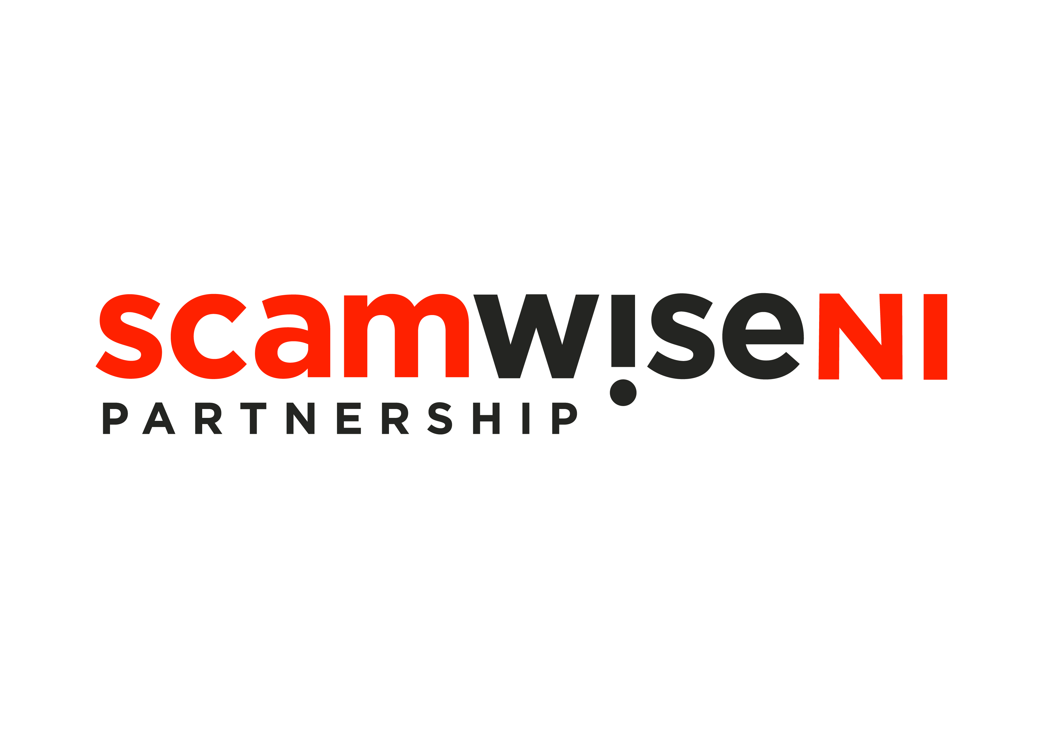 scamwise ni  financial phone scams